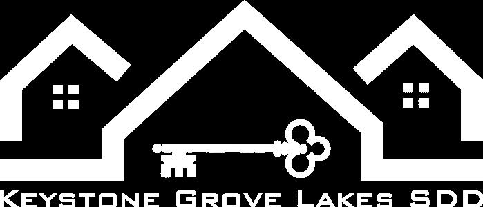 Keystone Grove Lakes SDD
